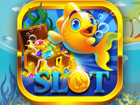 Free Coins For Goldfish Casino App